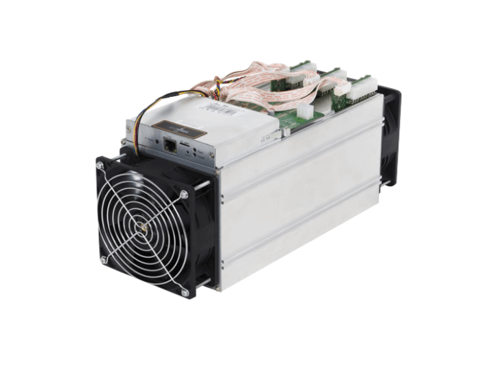 ASIC mining machine and video cards mining machine for ...